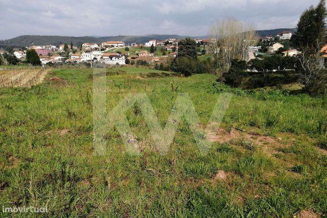Terreno para construção em Vila nova de Monsarros
