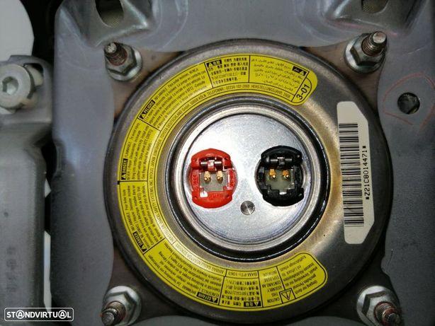 4513047080C0 Airbag do condutor TOYOTA PRIUS Hatchback (_W2_) 1.5 Hybrid (NHW20_) 1NZ-FXE