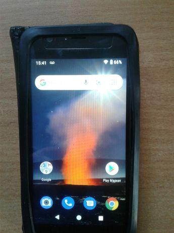 Nokia TA-1047 сенсорний телефон