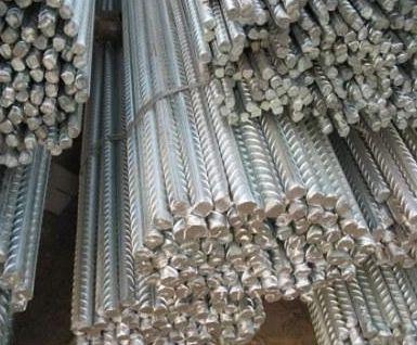 металл ,уголок,труба,балка,лист, швеллер,двутавр металл б.у.