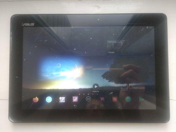 ASUS MeMO Pad Smart 10″ ME301T 16GB NVIDIA Tegra 3