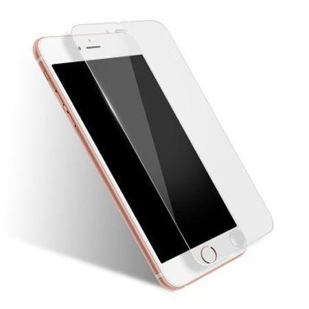 Iphone 6 6s 7 8 x szkło hartowane szybka ochrona ekranu montaż GRATIS