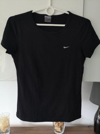 Koszulka Nike bluzka M 38