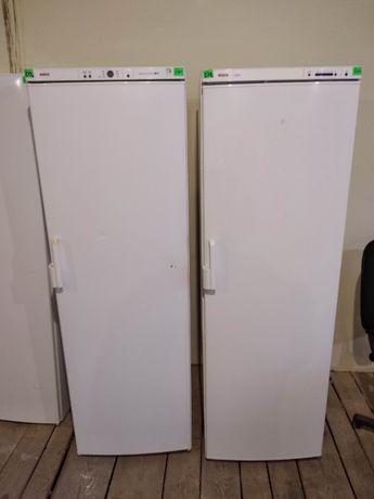 Холодильна пара Bosch (холодильник і морозилка) 185см
