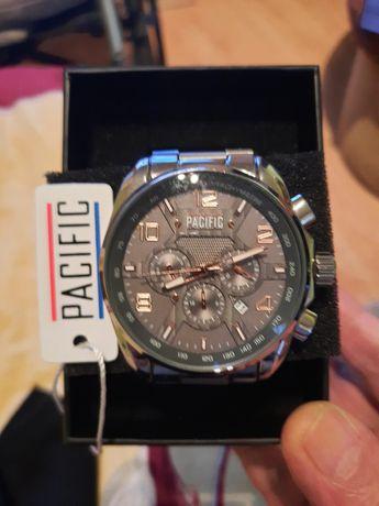 Mam do sprzedania zegarek