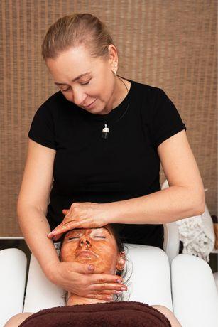 Masaż Mandala Massage Clinic
