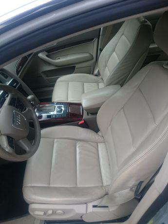 Audi a6 c6 4.2 FSI 2006 avant