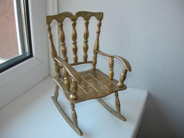 Кресло, декор, бронзовое, бронза, Франция