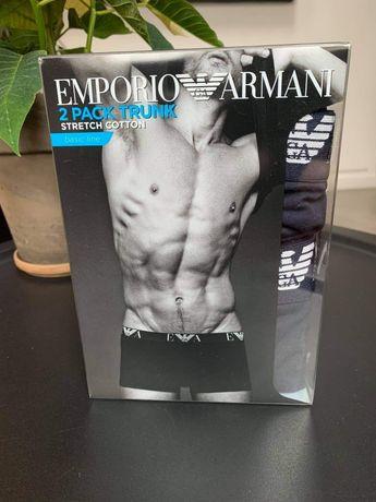 Emporio Armani w rozmiarze L