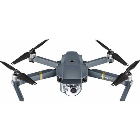 Продам дрон DJI Mavic Pro
