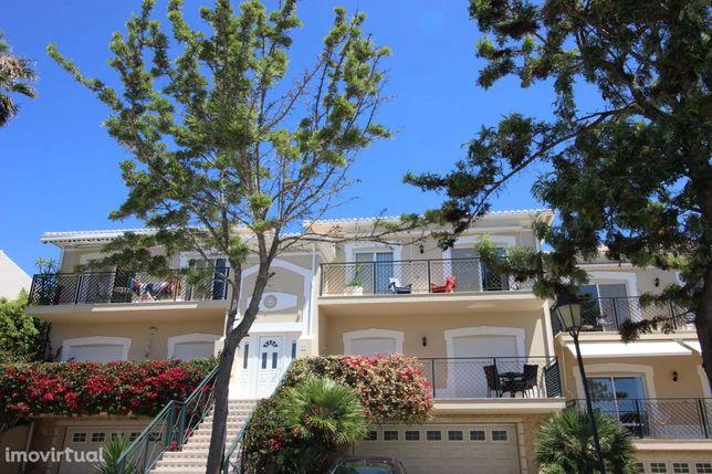Apartamento De Luxo Com 2 Quartos No Golfe Da Boavista