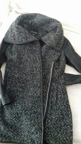 Płaszcz damski wiosenny Top Secret