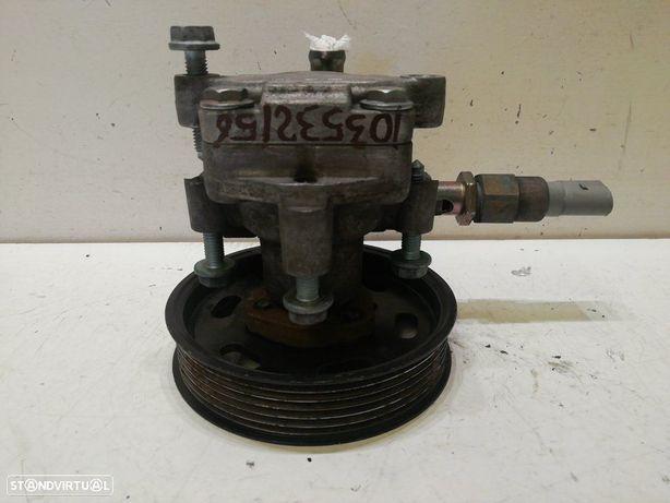 1J0422154A Bomba de direcção SEAT LEON (1M1) 1.8 20V T AUQ