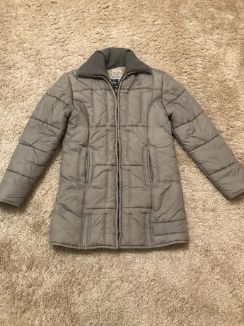 Куртка зимняя g-star