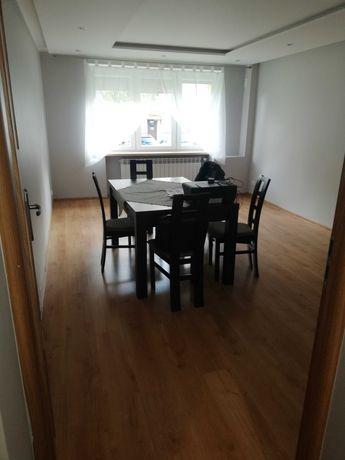 Sprzedam mieszkanie