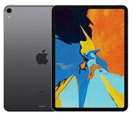 APPLE iPad Pro 11 Cellular 64GB MU0M2FD/A FV23% Sklep Rzgowska12