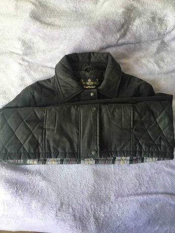 Куртка Barbour (Original)