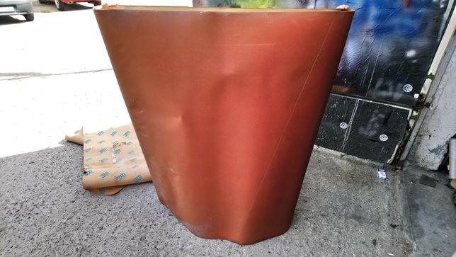 Papier ścierny 3M, pas bezkońcowy, gradacja P150, 13m x 130cm/ zamiana