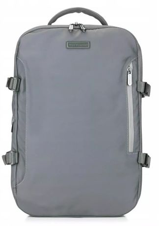 Wittchen torba podróżna