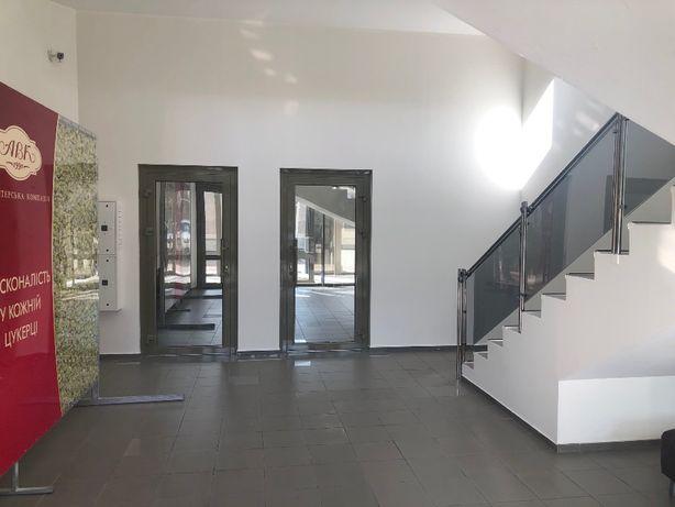 Офис 250м2, Подол, 1-й этаж, М Тараса Шевченко, новый,стильный,владеле