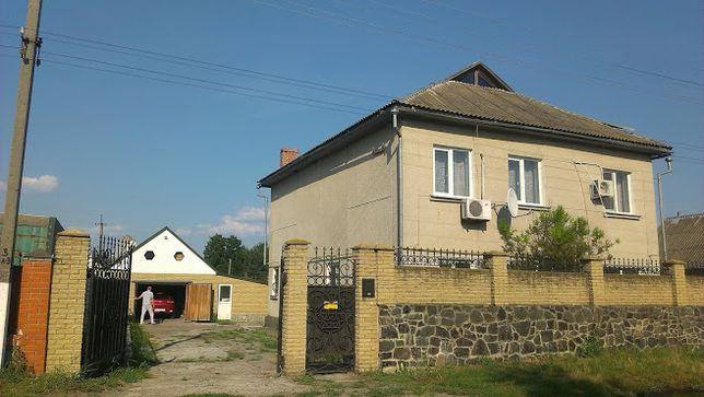 Продаж великого будинку в с.Свідівок, 10км. від м.Черкаси