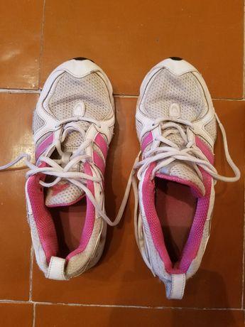 продам кросовки 40размер