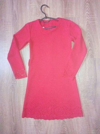Продам плаття для модниці