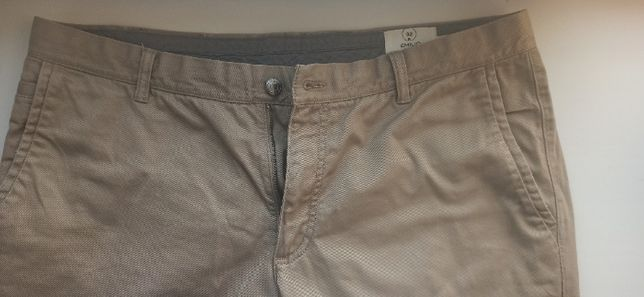джинсы фирма Next и Emilio