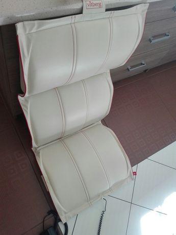 Rehabilitacyjny materac masujący Enabio 2
