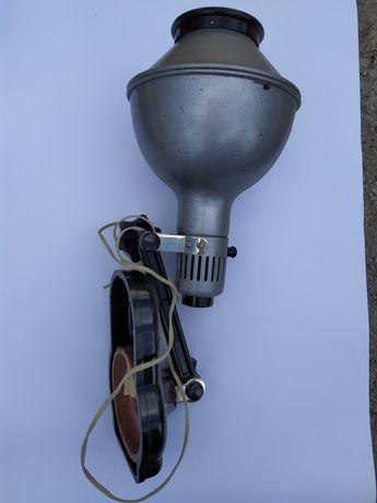 Лампа Соллюкс ЛСН-1