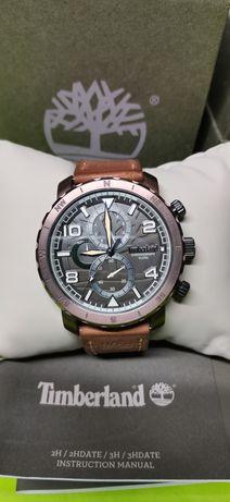 Relógio Timberland. 14865XSB