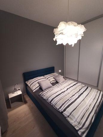 Apartament lux we Wrześni