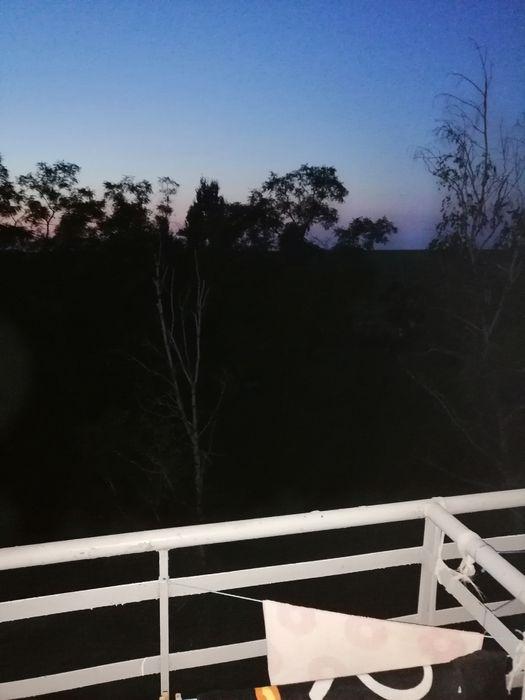 Участок дачный 7 соток пустой ул Ленская Запорожье - изображение 1