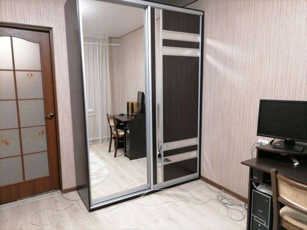 Продам квартиру в Берислав