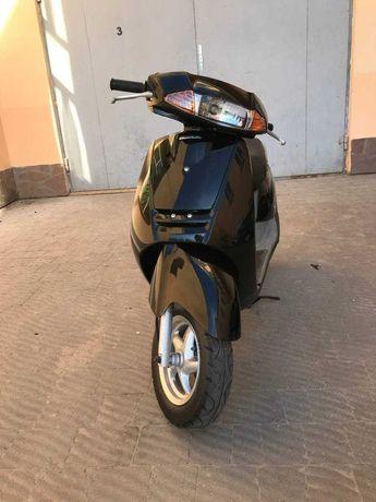 Скутер / Мопед Honda LEAD AF-48 БЕЗ Пробігу ! РОЗПРОДАЖ
