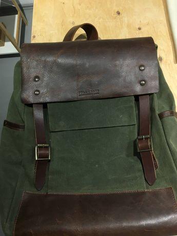 Большой рюкзак для города или путешествий