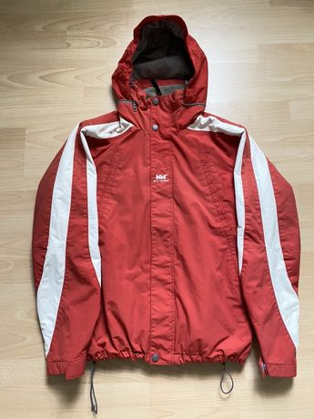 Куртка Helly Hansen, The north Face , Napapijri