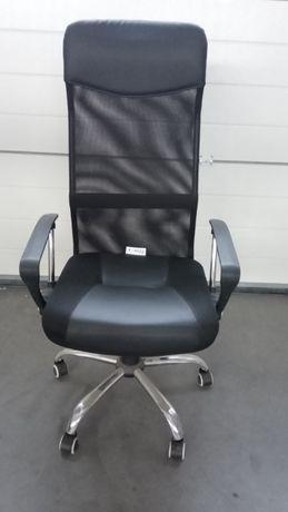 Fotel biurowy F-0022
