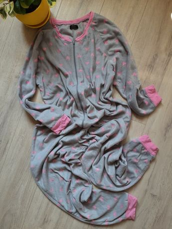 Кигуруми флисовый пижама f&f женская 185 грн