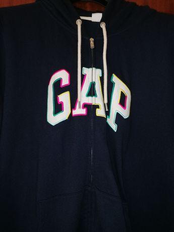 Sweatshirt Casaco GAP