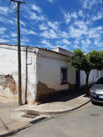 Casa T2 Ferreira do Alentejo 164m²