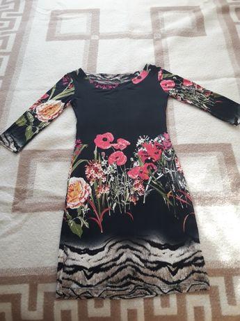 Платье (Турция) 38р