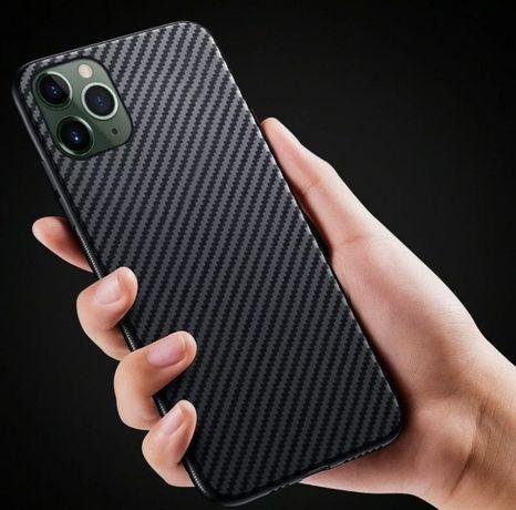 Capa Iphone 12 ultra fina