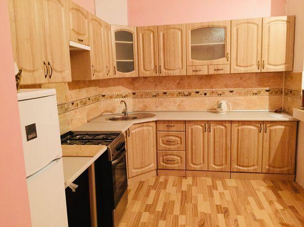Оренда 2х кімнатної квартири біля Сільпо