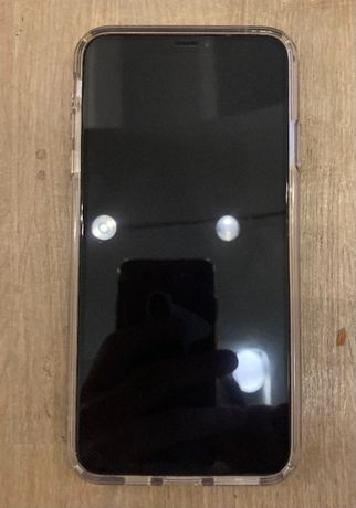 IPhone XS MAX 128GB Gold Jak Nowy