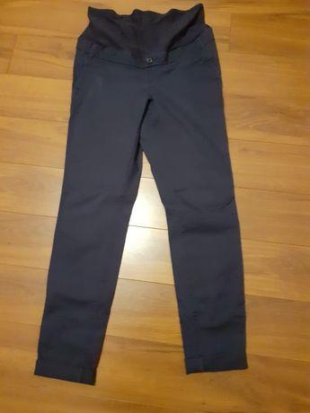 Spodnie ciążowe h &m