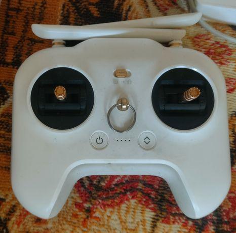 Пульт для управления квадрокоптером mi drone 4k оригинал