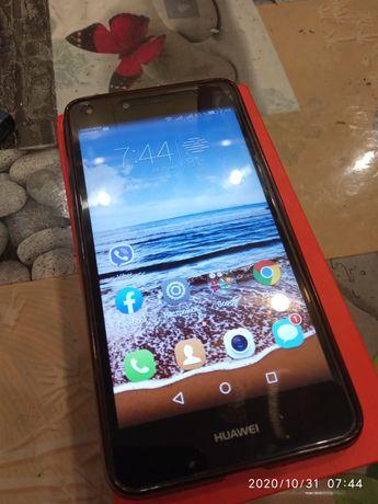 Смартфон Huawei Y 5 2017