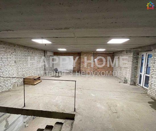 Продаж приміщення 156.5 м2, вул. Кульпарківська, 230а, ЖК Фамілія