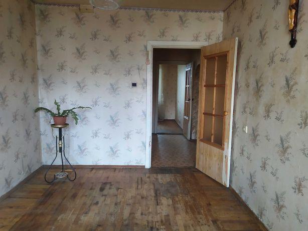 Срочно продам 3-к квартиру Левый берег olgl